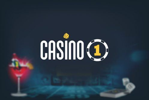 Casino1 feature kasinohai