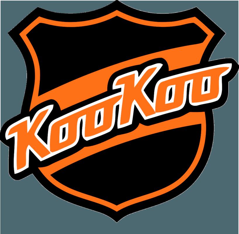Kookoo logo