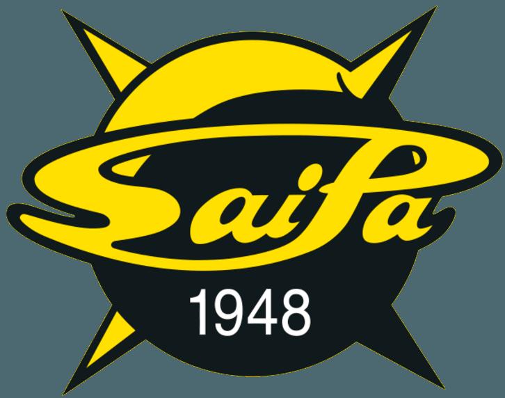 Liiga 2017-2018 SaiPa