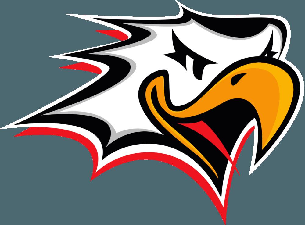 Liiga 2017-2018 Sport
