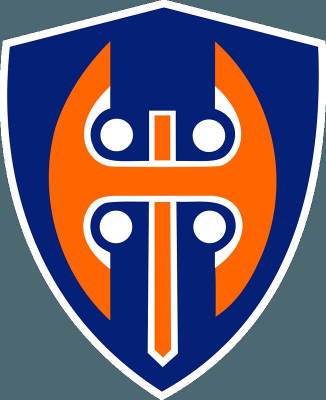 Liiga 2017-2018 Tappara