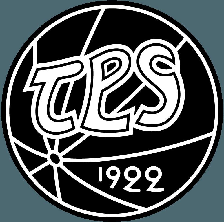 Liiga 2017-2018 TPS