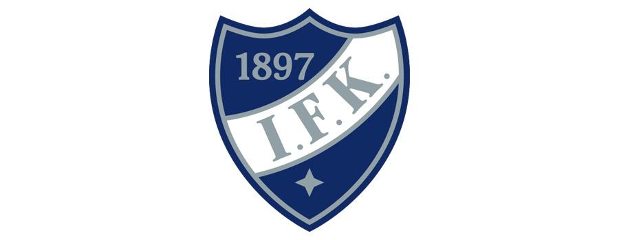 HIFK SM Liiga 2017-2018 Liiga