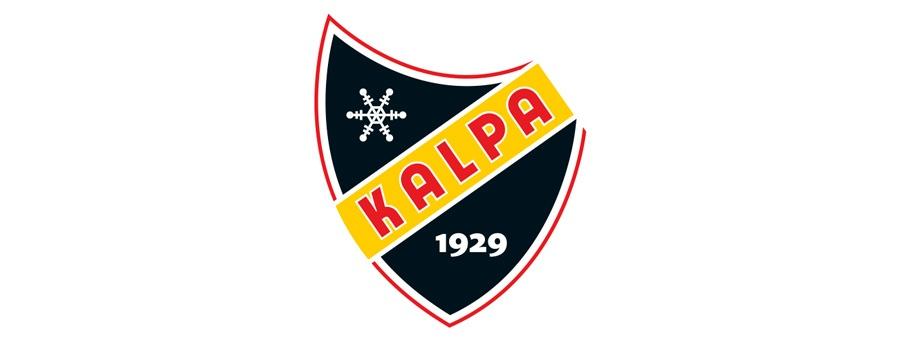 KalPa SM Liiga 2017-2018 Liiga