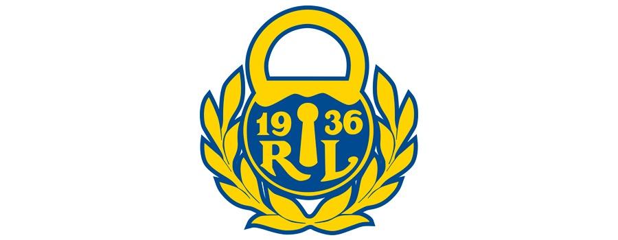 Lukko SM Liiga 2017-2018 Liiga