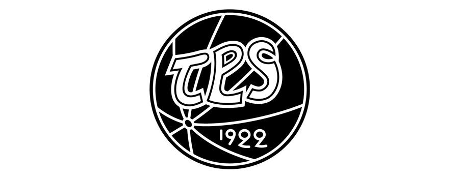 TPS SM Liiga 2017-2018 liiga