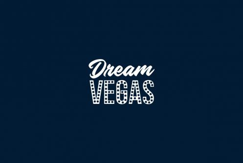 Dream Vegas nettikasino