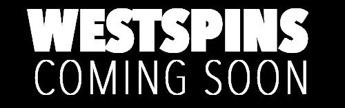 casino WestSpins logo