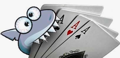 pelikortti hai