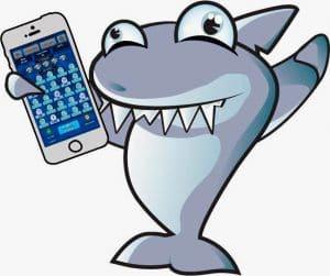 Mobiilikasinot